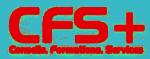 CFS+ : Conseils Formations Services pour les professionnels de la formation