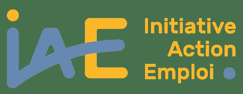 IAE-logo-couleur-50-2