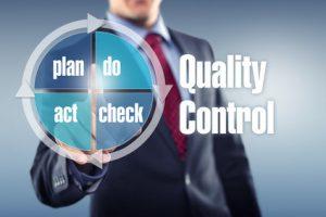 La certification qualité n'est pas un coût, mais un investissement !