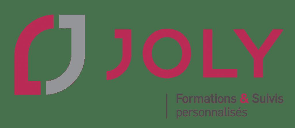 Logo_joly_formations_suivis_personnalisés