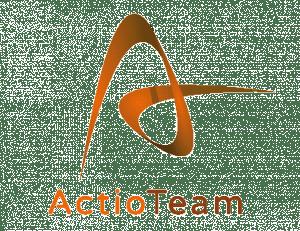 actioteam-logo-client-cfs-plus