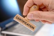 certification-bureau-veritas