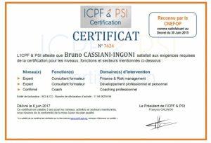 certification-cassiani-ingoni
