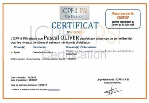 certification-pascal-olivier