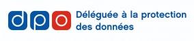 dpo-logo-cfs-plus