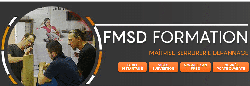 fmsd-formation-header-logo