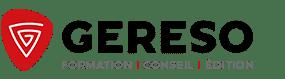 gereso-logo_2019