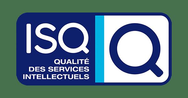 isq-logo-coul-600