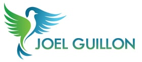 joel-guillon-logo-client-cfs-plus