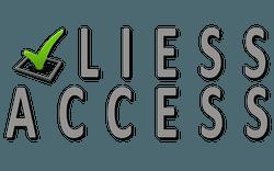 liess-access-logo