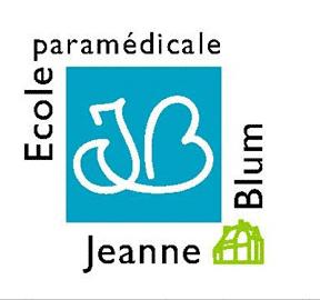 logo-ecole-paramedicale-jeanne-blum