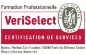 logo-veriselect