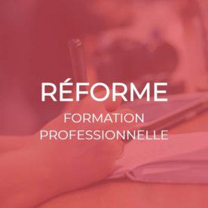 reforme-formation-professionelle-image-illustration-webinaires