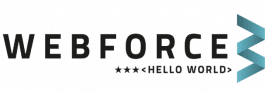 webforce-logo