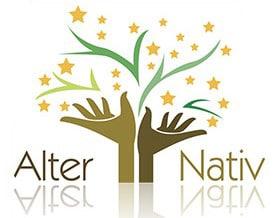 logo-ater-nativ-partenaire-cfs-plus
