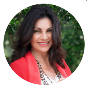 Barbara Ghigi - AJFR