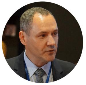 Fabien Eon - Diapason Médiation