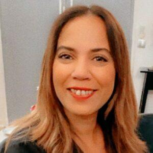 Samia CERRUTI - ONTOP Conseil Formation