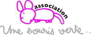 Judicaëlle Brioir - Association Une souris verte