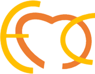 ÉCOLE DE MÉDECINE CHINOISE CLERMONT-FERRAND